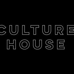 Culture House Clubhouse