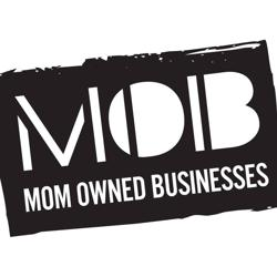 Mom Owned Businesses (MOB Nation) Clubhouse