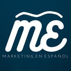 Marketing en Español Clubhouse