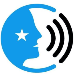 Somali Voices Clubhouse