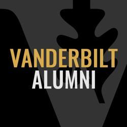 Vanderbilt Alumni Clubhouse