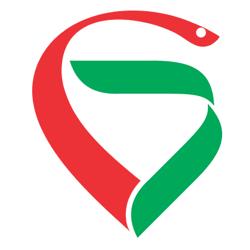 pharmacist_iran Clubhouse