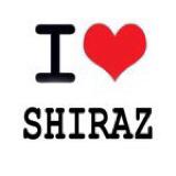 Shirazi club  Clubhouse