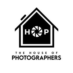 House of Photographers Clubhouse