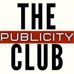 THE PUBLICITY CLUB Clubhouse