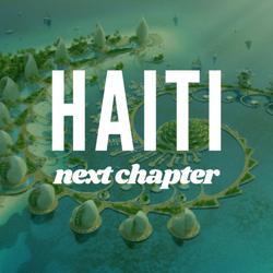 SAK PASE _ HAITI NEXT CHAPTER Clubhouse