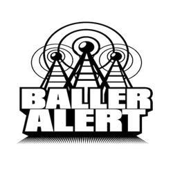 Baller Alert Clubhouse