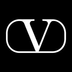 Maison Valentino Clubhouse