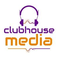 Club House Media Clubhouse