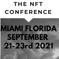 TheNFTConference Clubhouse