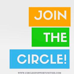 Circle of Opportunities  Clubhouse