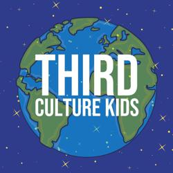 3rd Culture Kids Clubhouse
