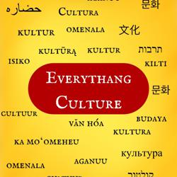 Everythang Culture Clubhouse