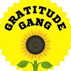 Gratitude Gang Clubhouse