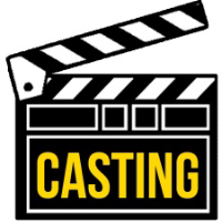 Casting Directors! Clubhouse