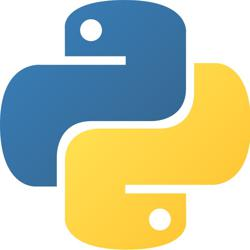 Python Clubhouse