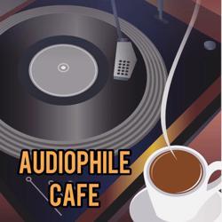 Audiophile Café Clubhouse