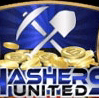 ₿ Hashers United ₿ Clubhouse