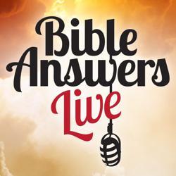 Bible Answers Clubhouse