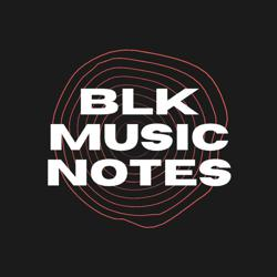 blk music notes Clubhouse