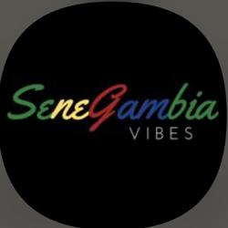 Senegambia Vibes Clubhouse