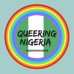 Queer Nigeria Clubhouse