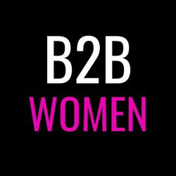 B2B Women Clubhouse