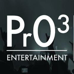 Levels by PrO3 Ent Clubhouse