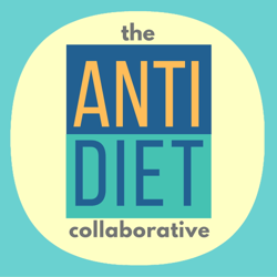 Anti-Diet Collaborative Clubhouse