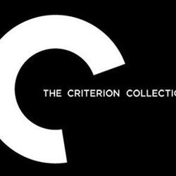 Criterion Collection Clubhouse