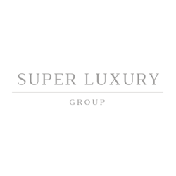 Super Luxury Group Clubhouse