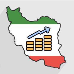 سیاست و اقتصاد ایران Clubhouse