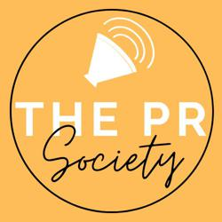 The PR Society Clubhouse