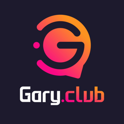 Gary Clubhouse