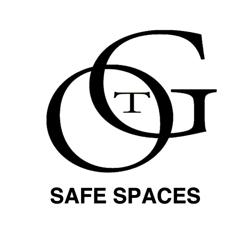 O.T.G SAFE SPACES Clubhouse