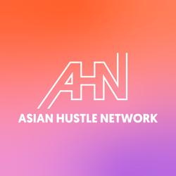 Asian Hustle Network Clubhouse