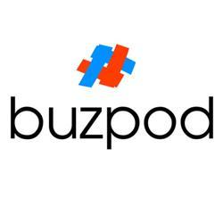 buzpod Clubhouse