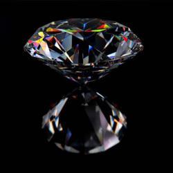 Black_diamond Clubhouse