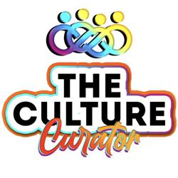 The Culture Curator Clubhouse