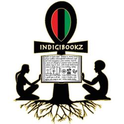 Indigenous world Clubhouse