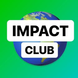 Impact Club Clubhouse