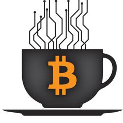 Crypto N Coffee  Clubhouse