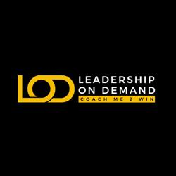 LEADERSHIP ON-DEMAND Clubhouse