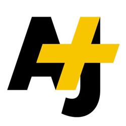 AJ+ Clubhouse