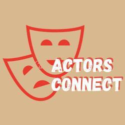 Actors Connect Clubhouse
