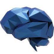 اوریگامی ذهن   Clubhouse