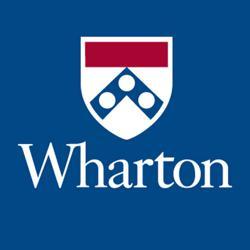 Wharton Clubhouse