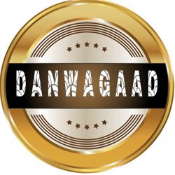 DANWADAAG Clubhouse