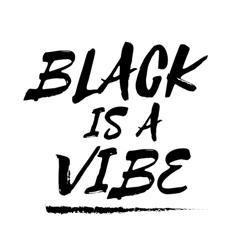 BLACK IS A VIBE®️ Clubhouse