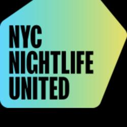 NYC Nightlife United Clubhouse